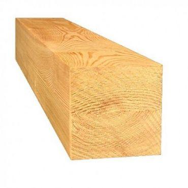 Обрезной брусок 40х50x3000 (естественной влажности)